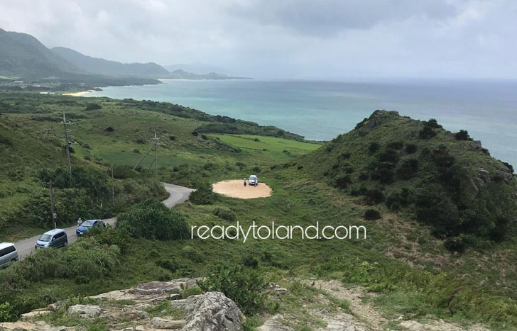 Isola di Ishigaki