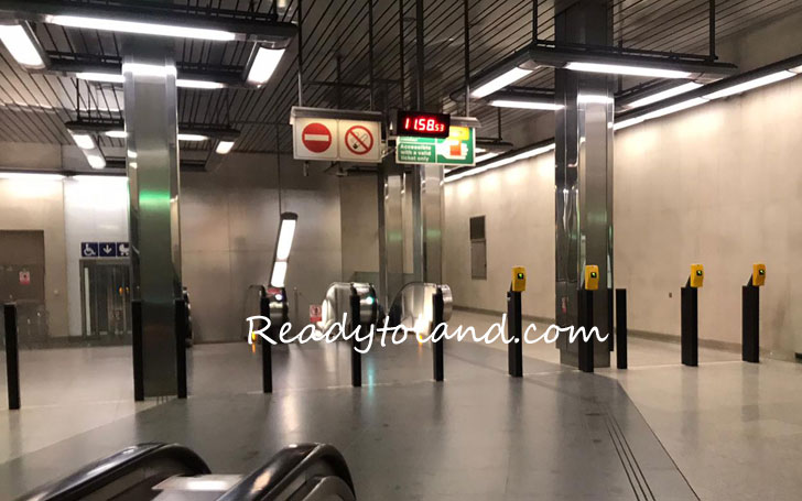 metro,praha