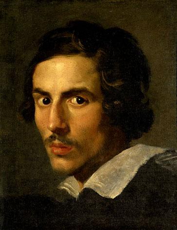 G.L.Bernini