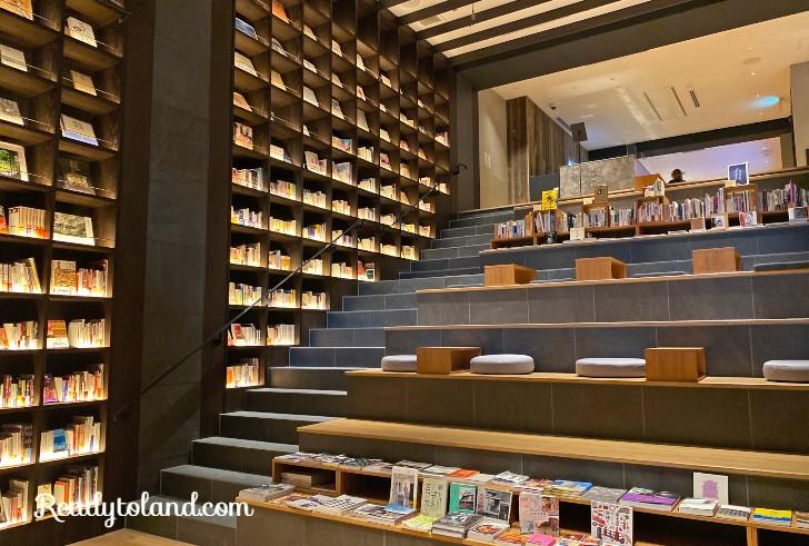Tune Stay Kyoto Hotel