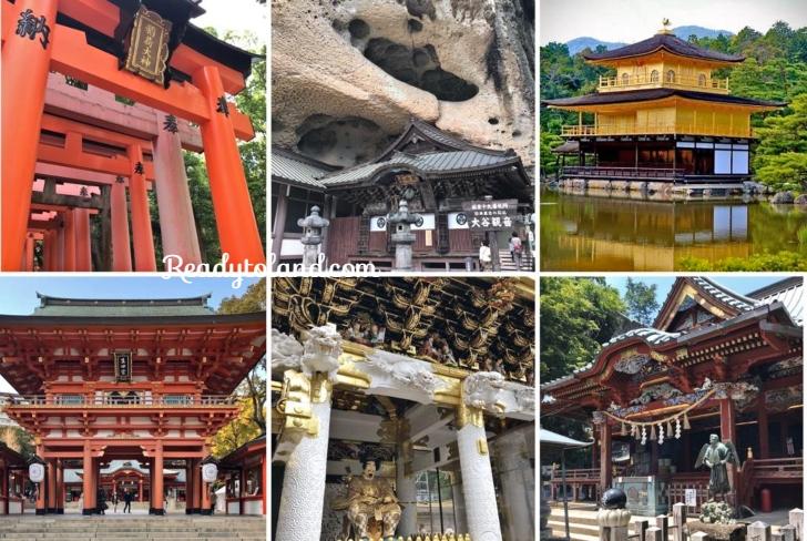 temple,shrine