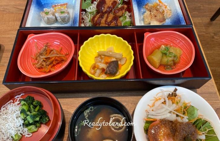 kobe-sannomiya-tokyu-rei-hotel
